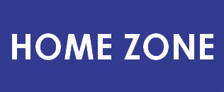 Home Zone for Parents & Carers